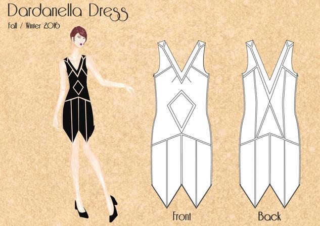 Dardanella Dress2.jpeg