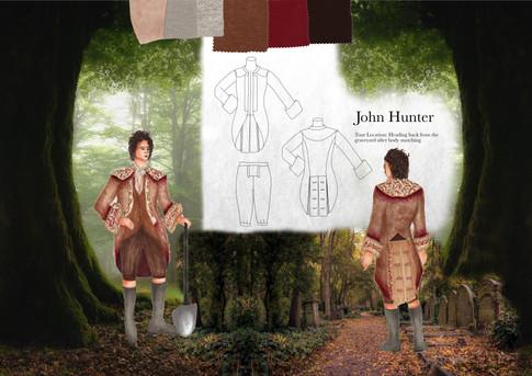 John Hunter .jpg
