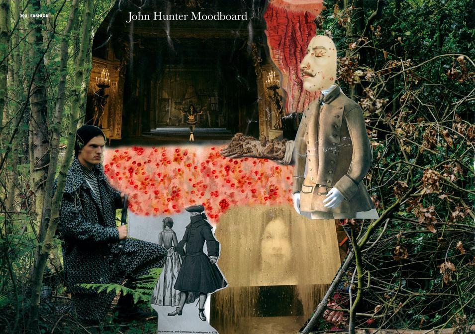 John hunter moodboard.jpg