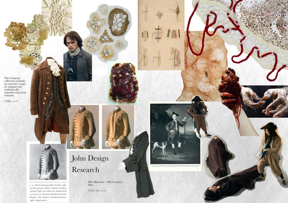 John Hunter Costume.jpg