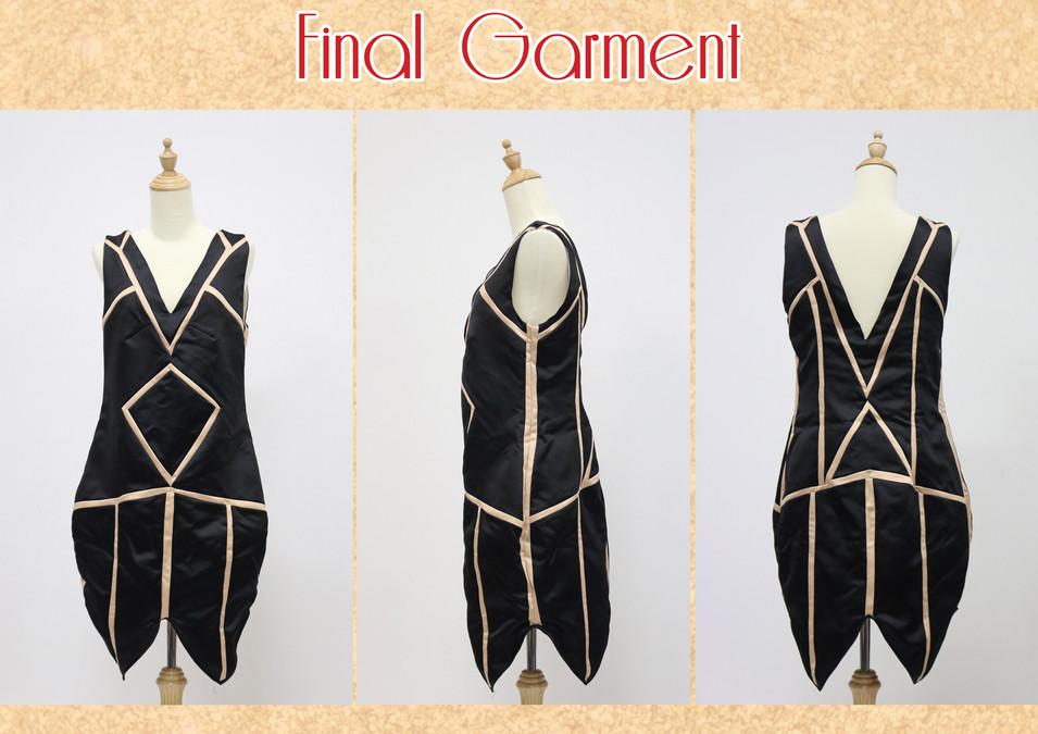 Art Deco Garment.jpeg