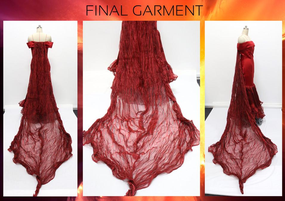 Final garment2.jpeg