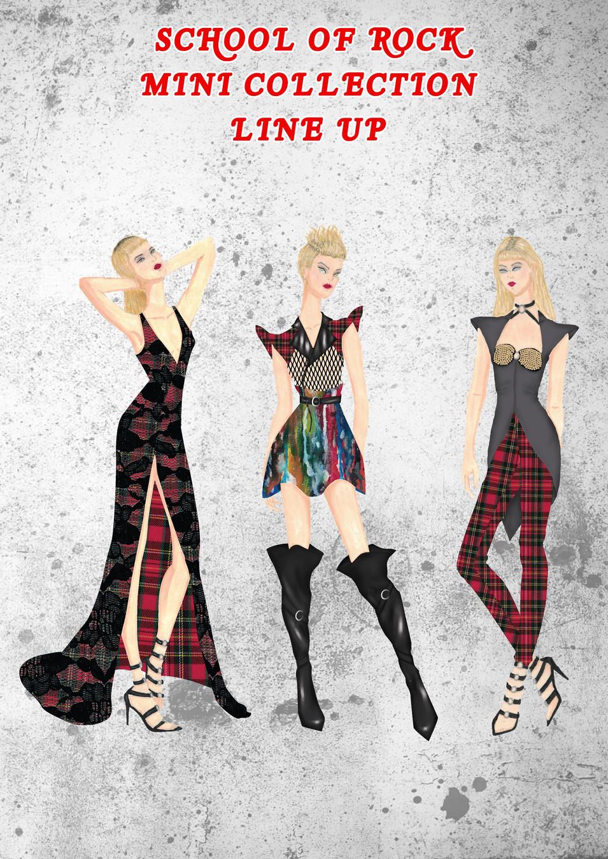 SOR Line Up.jpeg