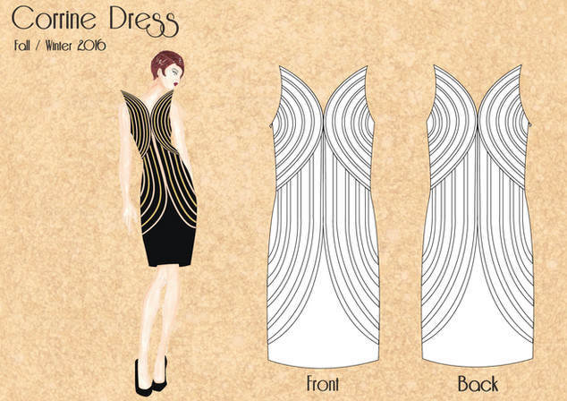 Art Deco Illu 1.jpeg