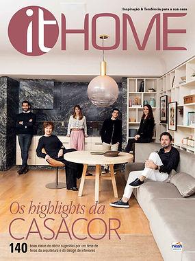 1 - itHOME - CAPA4.jpg