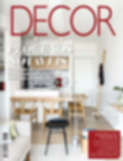 Revista DECOR.jpg