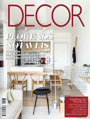 Revista DECOR.jpg