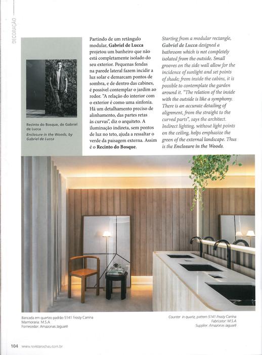Revistas digitalizadas -8.jpg