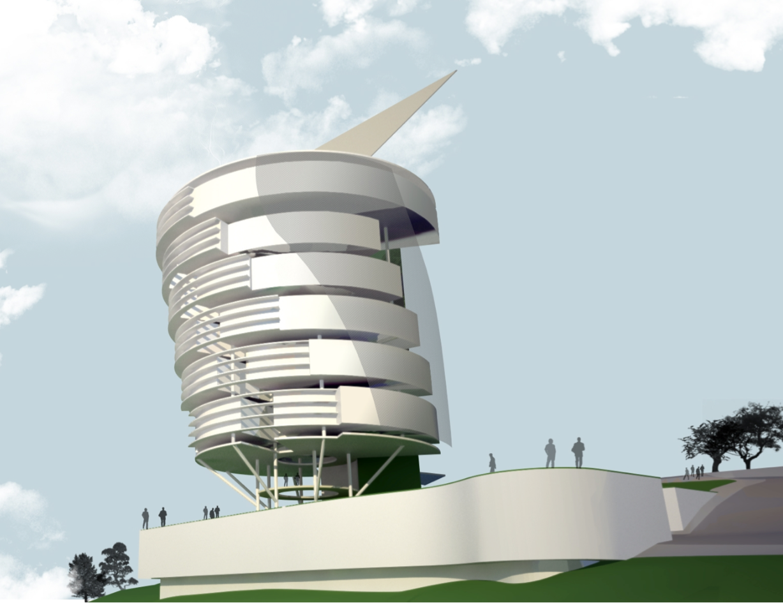Biblioteca do Futuro