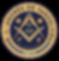 Logo Logia Andres de Vandelvira.png