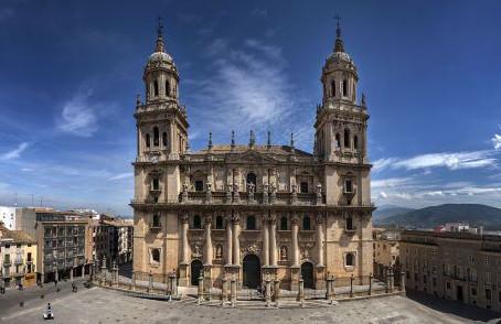 Hoy se celebra el día el Día Internacional del Patrimonio Mundial