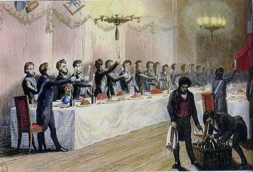 banquete Logia Andres de Vandelvira.jpg