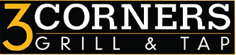 3Corners_Logo.png