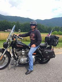 tom bike 2.jpg