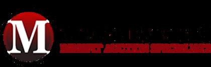 mega-events-auctions-logo.png