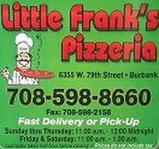 little franks.jpg