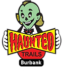 haunted trails.png