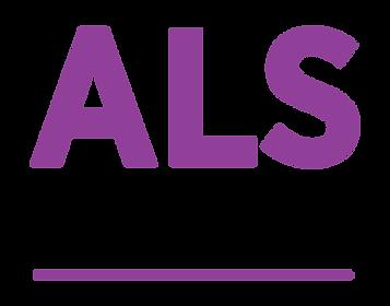ALSTDI-logo-stacked-color.png