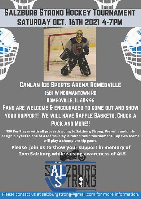 Hockey tourney flyer.jpg