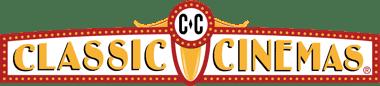 CCLogo2018 (2).png