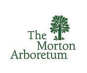 The Morton Arboretum_Logo- for e-mailing
