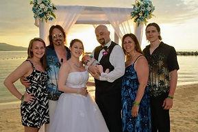 tom wedding.jpeg