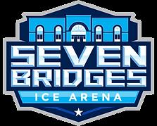 seven-bridges-rgb.png