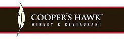 coopers-hawk-wine-club-logo-.jpg