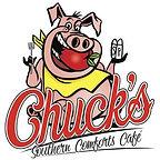 chuck-s-southern-comforts.jpg