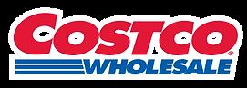 768px-Costco_Wholesale_logo_2010-10-26.s