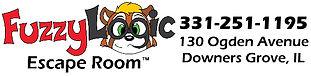 fuzzy logo.jpg