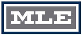 MLE_Logo_250x106.jpg