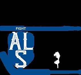 Salzburg Strong logo color.png