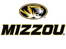 Mizzou_Athletics-with-logo1.png
