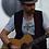 Thumbnail: Volare/ Georgia / Blue moon/ Americano - TAB + DVD video lesson
