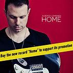 Buy record sito copia.jpg