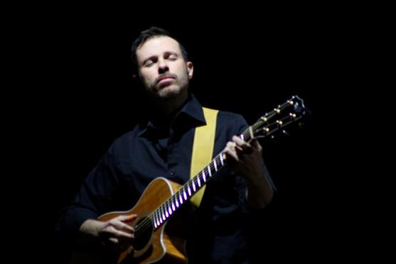 Acoustic Live 1.jpg