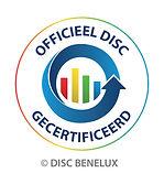 Badge_DISC.jpg