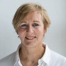 Marianne Joostink