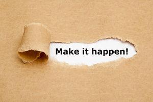Coaching Make it happen.jpg
