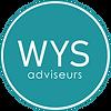 logo-WYS-invert.png