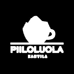 piiloluola_logo_valk.png