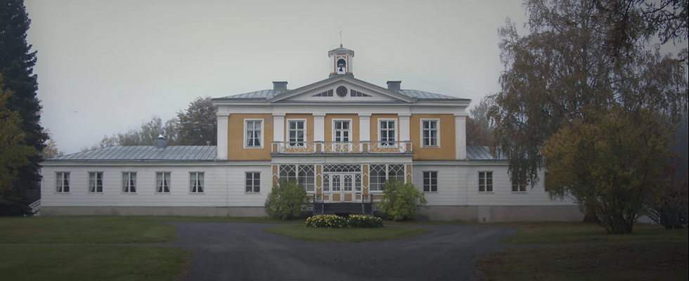 Isle_Aalto-Aesthetics.png