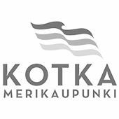 kotka_edited.jpg
