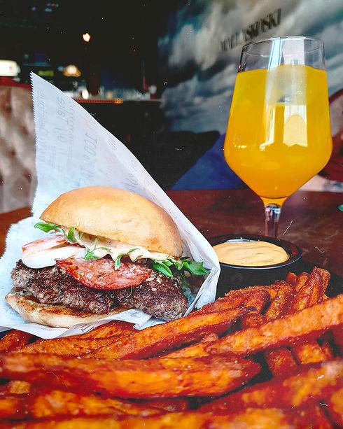 kabacka_burger3.jpg