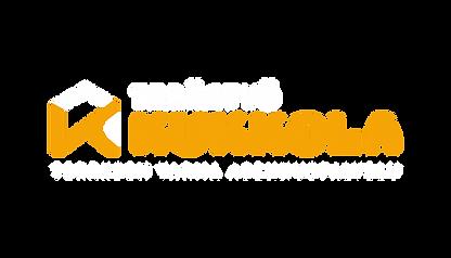 terastyokukkola_logo_ja_slogan_valko-ora