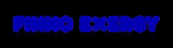 Finno_Exergy_logo_vÑri-01.png