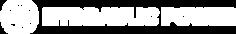 Hydraulic_power_logo_valkoinen_vaaka.png