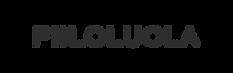 piiloluola_logo_teksti_harmaa.png