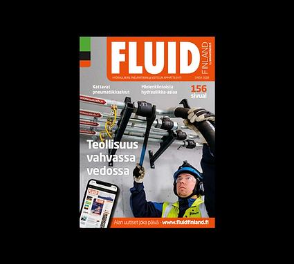 hyrdaylic_power_fluid_artikkeli.png